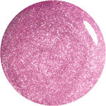 ASP Quick Dip Acrylic Dipping Powder Nail Colour - Once Upon a Time 14.2g