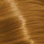 XP200 Natural Flair Permanent Hair Colour - 10.3 Lightest Gold Blonde 100ml