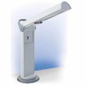 Daylight Twist Portable Lamp