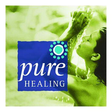 New World Music New Music Pure Healing