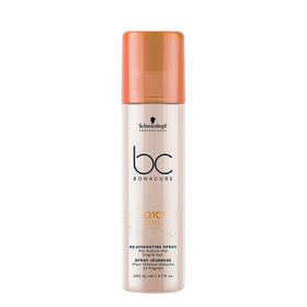 Schwarzkopf Professional Bonacure Q10 Ageless Plumping Spray Conditioner 200ml