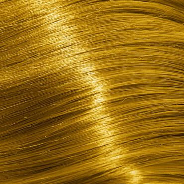 Wella Professionals Koleston Perfect Permanent Hair Colour 0/30 Gold Special Mix 60ml