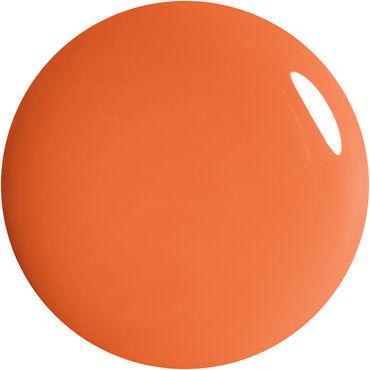 ASP Signature Match-Ups Gel Polish Ibiza Beach Club Collection Sunset Strip Orange 2x14ml
