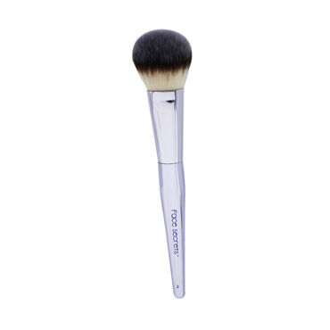 Face Secrets F6 Small Cheek Brush