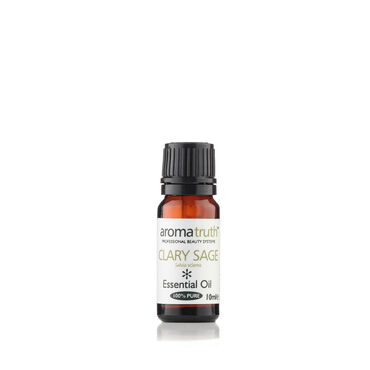 Aromatruth Essential Oil - Clary Sage 10ml