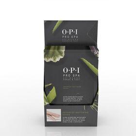 OPI ProSpa Advanced Softening Socks Pack of 6