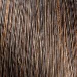 L'Oréal Professionnel INOA Permanent Hair Colour - 6.3 Dark Golden Blonde 60ml