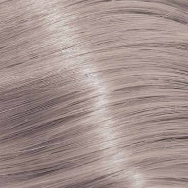 #mydentity Demi-Permanent Hair Colour Naked 10 / Ultra Light Blonde 58g