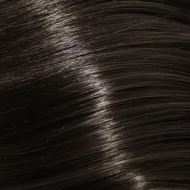 Alfaparf Milano Evolution Of The Color Cube Permanent Hair Colour - 6 Dark Natural Blonde 60ml