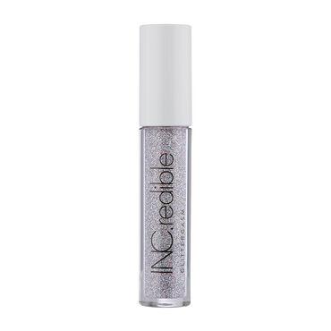INC.redible Glittergasm Glitter Lip Topper I'm a Firecracker 3ml
