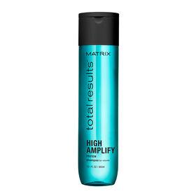 Matrix Total Results High Amplify Protein Shampoo 300ml