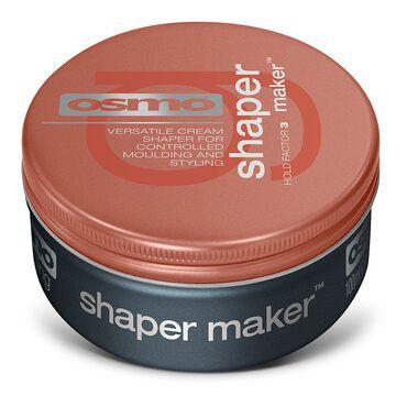 Osmo Shaper Maker 100ml
