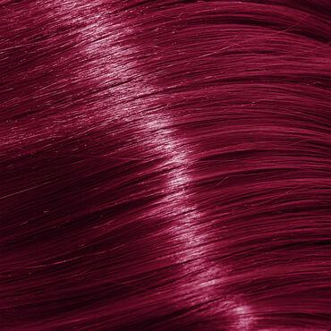 Wella Professionals Color Touch Semi Permanent Hair Colour - 0/68 Violet Blues Mix 60ml