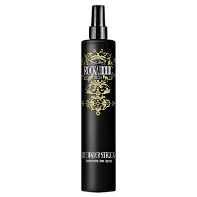 TIGI Bed Head Rockaholic Thunder Struck Salt Spray 250ml