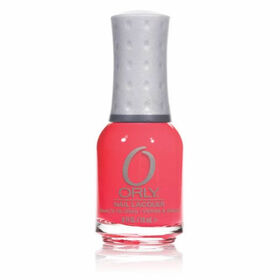 Orly Nail Lacquer - Lola 18ml