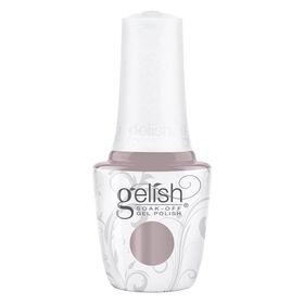 Gelish Soak Off Gel Polish No Boundaries Collection - Keep 'Em Guessing 15ml