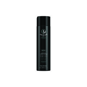 Paul Mitchell Awapuhi Cream Rinse, 250ml