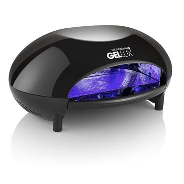 Gellux Express LED Lamp