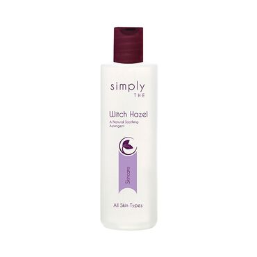 Simply The Witch Hazel 150ml