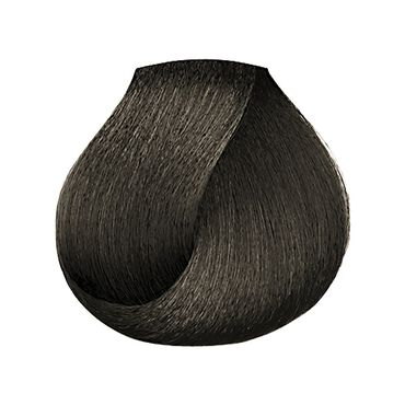L'Oréal Professionnel Majirel Permanent Hair Colour - 6.0 Deep Dark Blonde 50ml