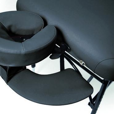 Sibel Sibel Sunset Massage Table 13.5kg