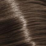 Wella Professionals Illumina Colour Tube Permanent Hair Colour - 7/81 Medium Pearl Ash Blonde 60ml