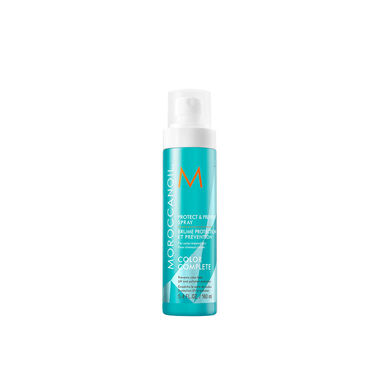 Moroccanoil Color Complete Protect & Prevent Spray, 160ml