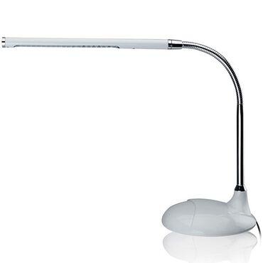 Daylight Naturalight LED Manicure Lamp