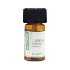 ASP Acrylic Non Acid Primer 10ml