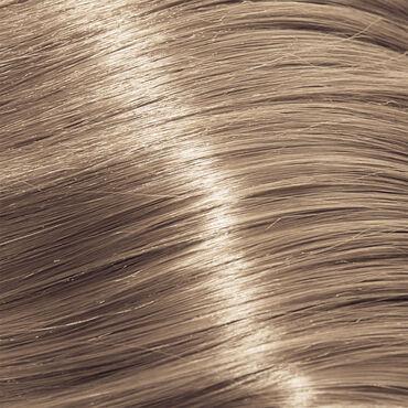 AGEbeautiful Permanent Hair Colour - 10G Very Light Golden Blonde 60ml