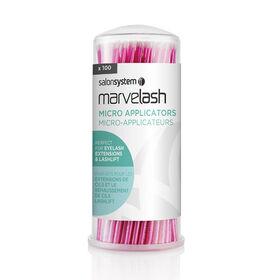 Marvelash Micro Applicators