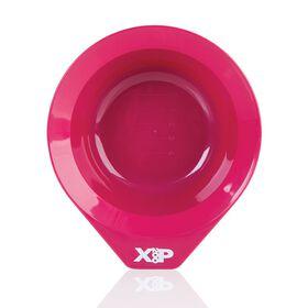 XP200 Tint Bowl