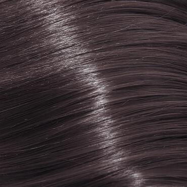 L'Oréal Professionnel INOA Permanent Hair Colour - 1 Black 60ml