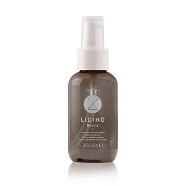 Kemon Liding Beauty Hair Oil 100ml
