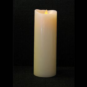 Smart Candle Luminara Candle Large