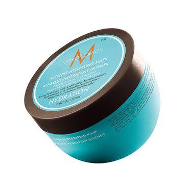 Moroccanoil Intense Hydrating Mask 500ml