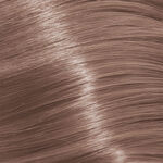 XP100 Intense Radiance Permanent Hair Colour - 11.02 Superlight Natural Violet Blonde 100ml