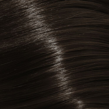 Alfaparf Milano Evolution Of The Color Cube Permanent Hair Colour - 4NB Medium Warm Natural Brown 60ml