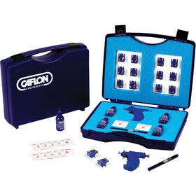 Caflon Ear Piercing Starter Kit
