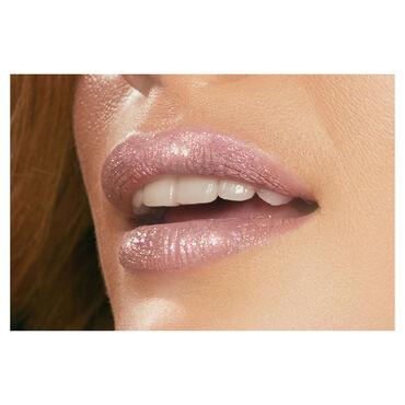 Ciate Glitter Flip Matte Metallic Liquid Lipstick Undressed 3ml