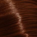 XP100 Intense Radiance Permanent Hair Colour - 6.32 Dark Blonde Golden Vio