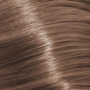 Rusk Deepshine Colour - 9.13B Very Light Beige Blonde 100ml