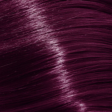 Wella Professionals Color Touch Semi Permanent Hair Colour - 55/65 Light Intense Violet Mahogany Brown 60ml