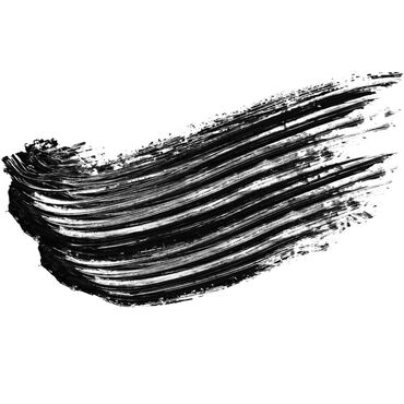 Hi Brow Professional Tint Black 15ml