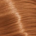 TIGI Copyright Colour Creative Permanent Hair Colour - 9/4 Very Light Coppery Blonde 60ml