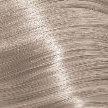 Matrix Color Sync Semi Permanent Hair Colour - 10V 90ml
