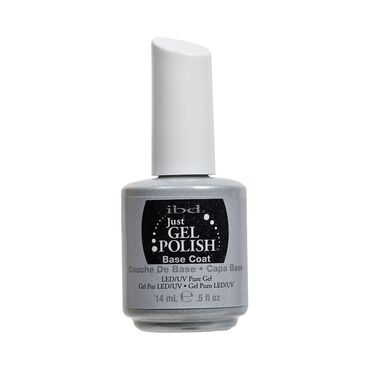 IBD Base Coat 14ml