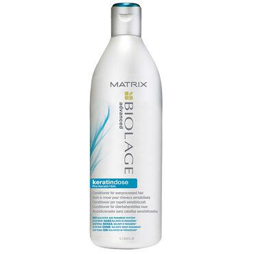 Matrix Biolage Keratindose Conditioner 1L