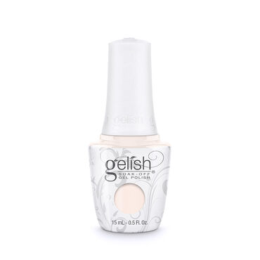 Gelish Soak Off Gel Polish Thrill of the Chill Collection - My Main Freeze 15ml