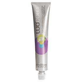 L'Oréal Professionnel Luocolor Permanent Hair Colour - 4 Natural 50ml